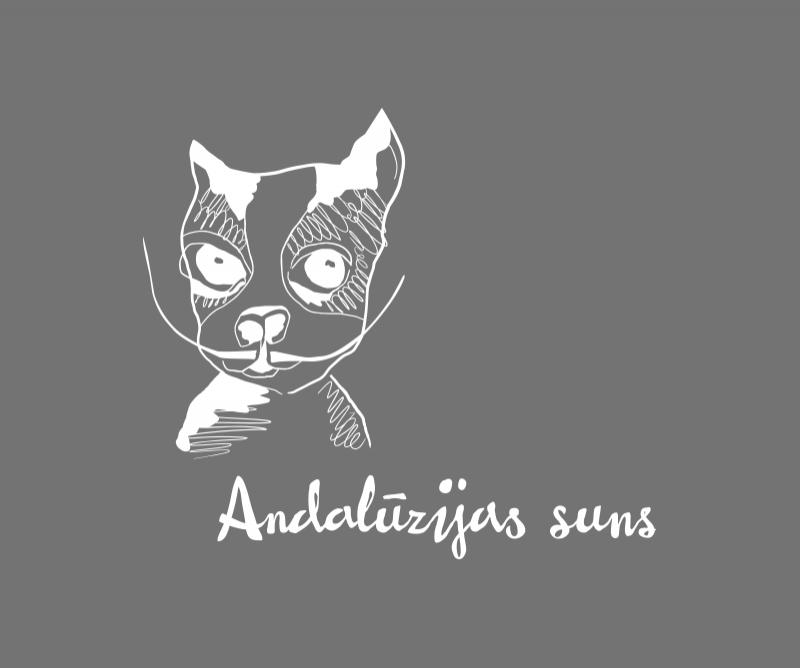 Andalūzijas suns