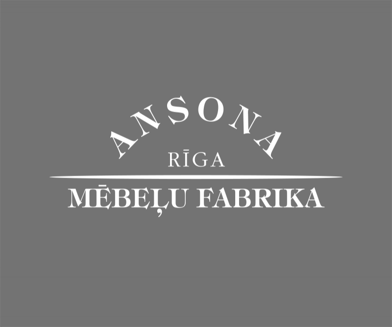 Ansona Mēbeļu Fabrika