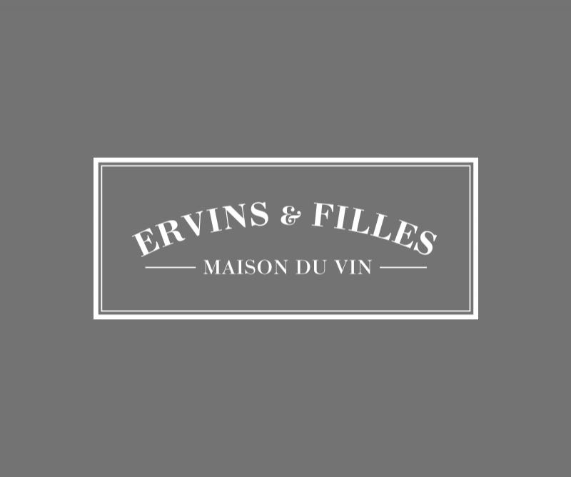Ervins & Filles
