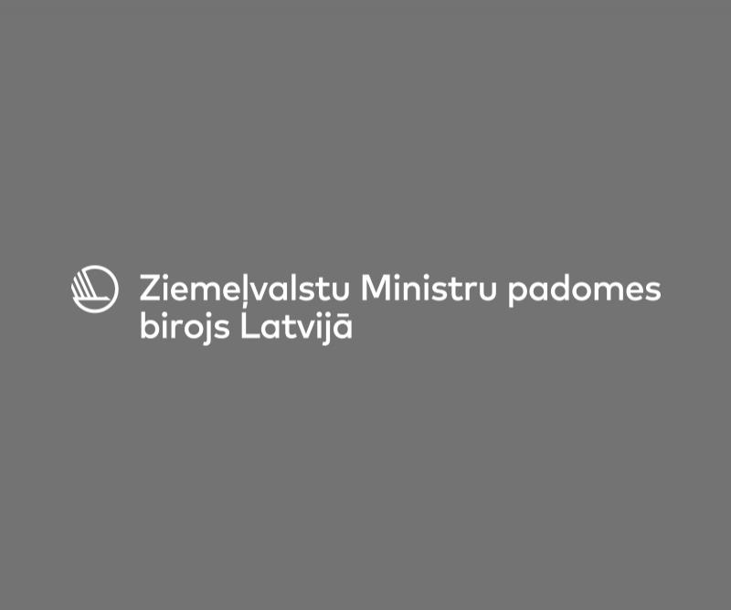 Ziemeļvalstu Ministru padomes birojs Latvijā